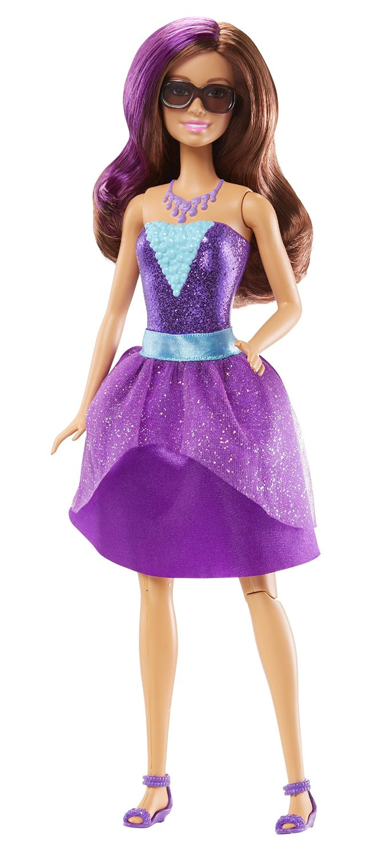 Barbie Spy Squad Teresa  sc 1 st  Barbie List Holland - WordPress.com & Barbie Spy Squad Teresa | Barbie Doll friends and family history ...