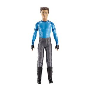 Barbie Star Light Adventure Ken Doll2