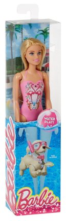 Barbie Water and Play.jpg nrfb