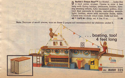 barbie_dream_boat_1975