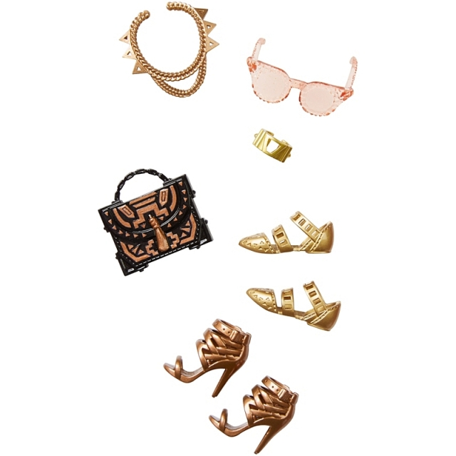 barbie-accessory-pack-bold-golds-flyer