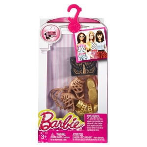 barbie-accessory-pack-bold-golds