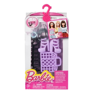 barbie-accessory-pack-stylin-sandals-nrfp
