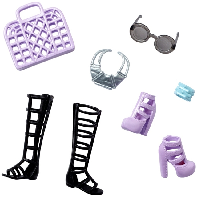 barbie-accessory-pack-stylin-sandals