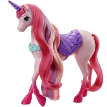 Barbie® Endless Hair Kingdom™ Unicorn