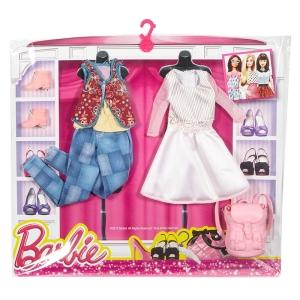 barbie-fashion-2-pack-boho-nrfb