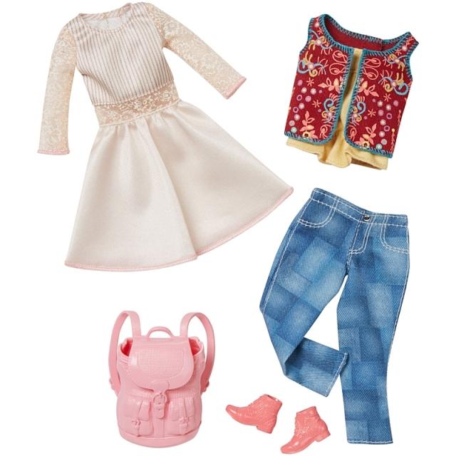 barbie-fashion-2-pack-boho