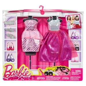 barbie-fashion-2-pack-glam-nrfb