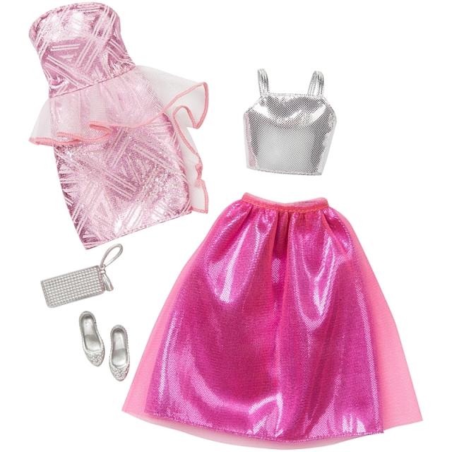 barbie-fashion-2-pack-glam