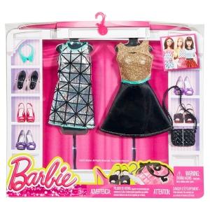 barbie-fashion-2-pack-glamour-nrfb