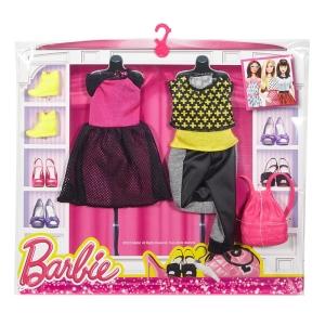 barbie-fashion-2-pack-sporty-nrfb