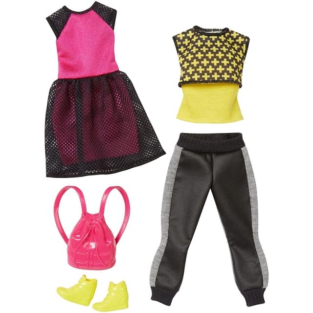 barbie-fashion-2-pack-sporty