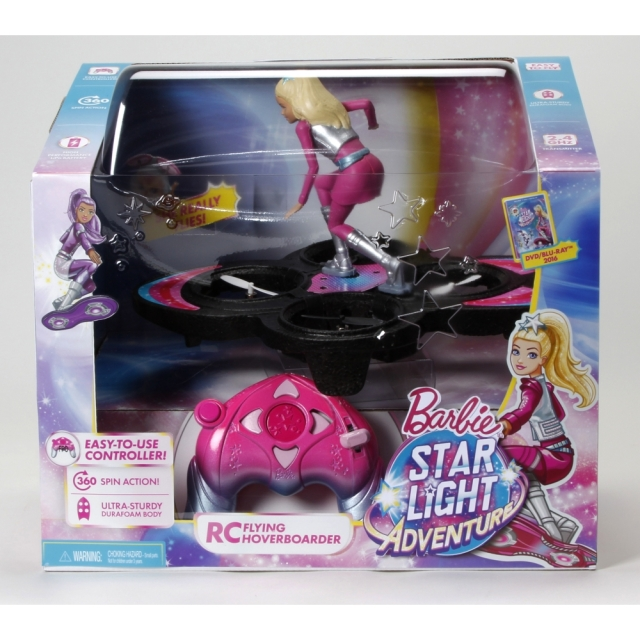 barbie-star-light-adventure-flying-rc-hoverboard-2