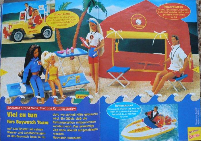 Beachwath ad.jpg2