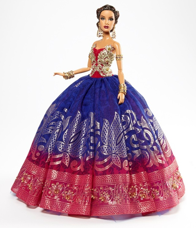 bollywood-nights-barbie-by-carlyle-nuera-mfds-2016-ooak-exclusive-mattel