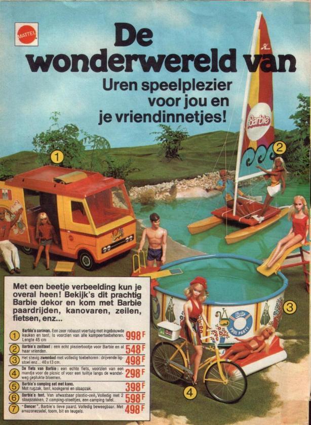 c-wonder-1