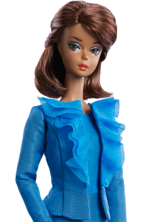 Chic City Suit Barbie® Doll flyer.png2