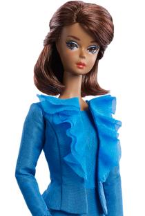 Chic City Suit Barbie® Doll flyer.png2