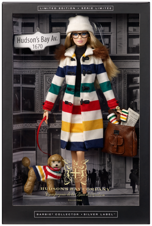 hudsons-bay-barbie-nrfb