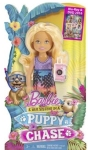2016 Barbie Puppy Chase Chelsea