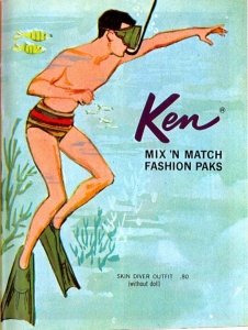 Ken Ad