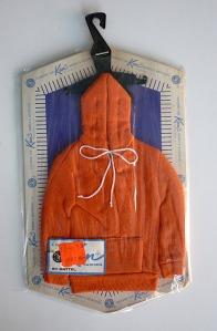 pak-sweatshirt-1230