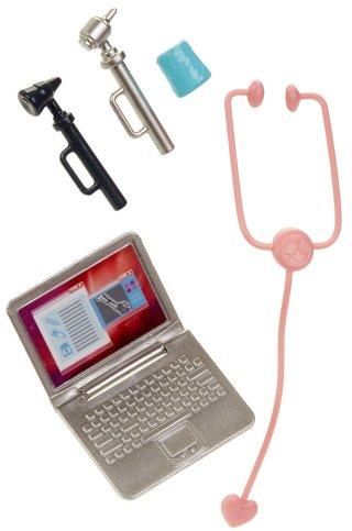 Pediatrician acc