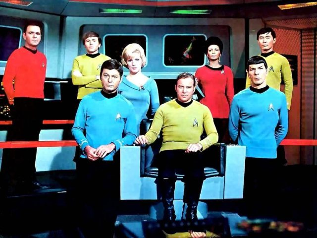 serie-tv-star-trek-001