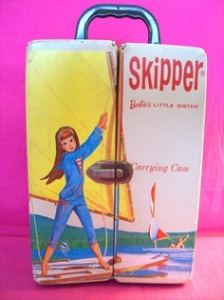 skipper-doll-land-sea-carrying-case-1965-2
