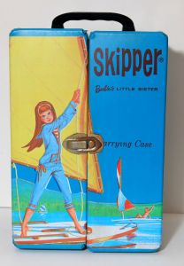 skipper-doll-land-sea-carrying-case-1965