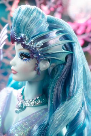 Water Sprite Barbie face1