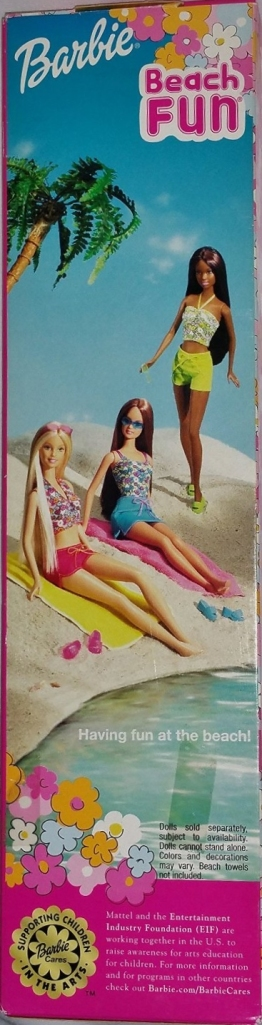 2002 Beach Fun Barbie.jpg back