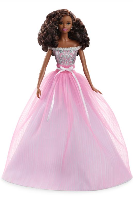 2017-birthday-wishes-barbie-doll-brunette