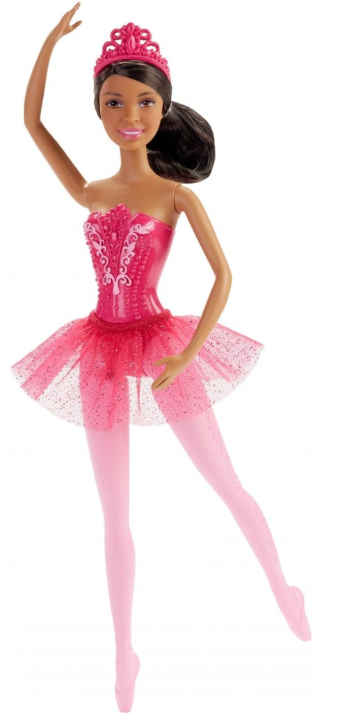 ballerina-flyer