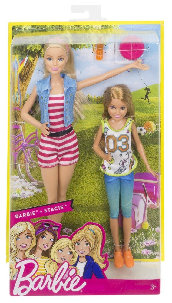 barbie-and-stacie