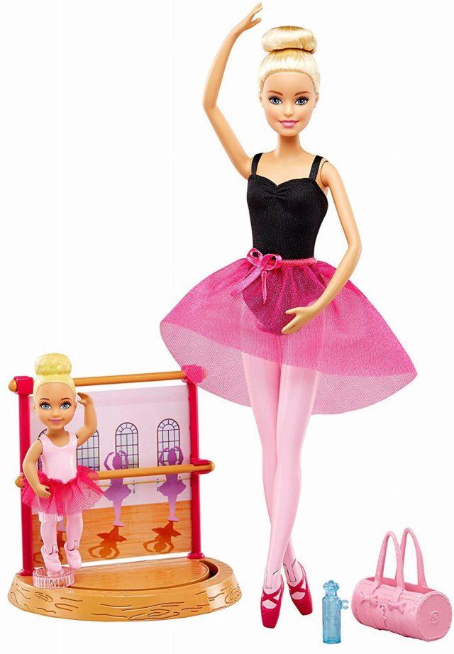 barbie-ballet-instructor-blonde
