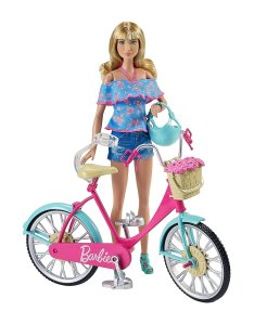 barbie-bicycle-no-dell