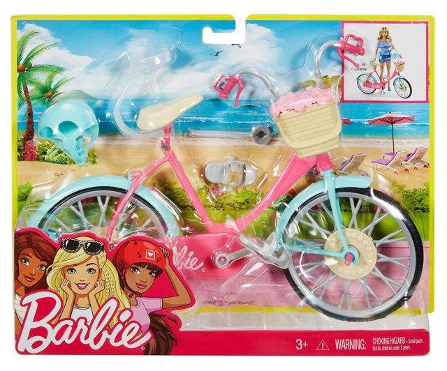 barbie-bicycle-nrfb