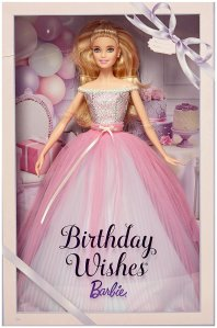 barbie-birthday-wishes
