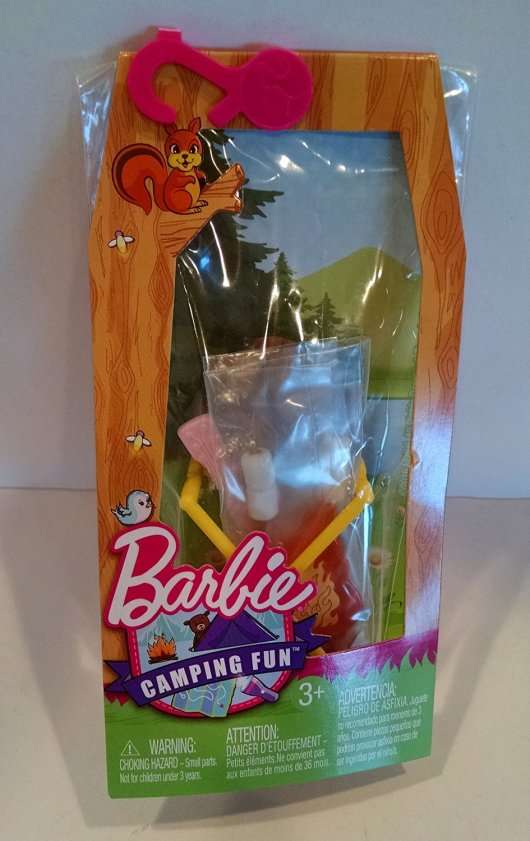 barbie-camping-fun-accessory-pack-campfire-6-pieces