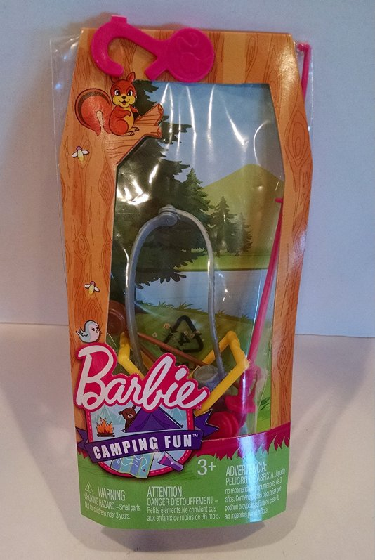 barbie-camping-fun-accessory-pack-fishing-pole-compass-binoculars-4-pieces-nrfb