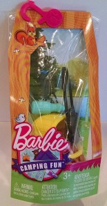 barbie-camping-fun-accessory-pack-puppy-picnic-4-pieces-nrfb