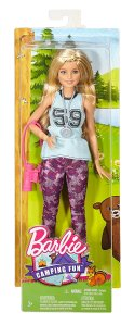 barbie-camping-fun-barbie-doll