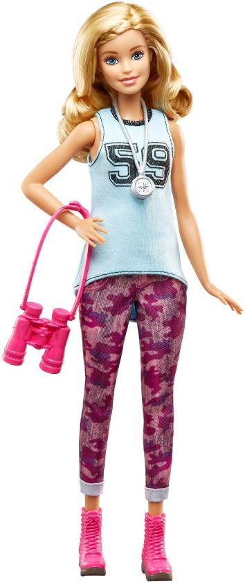barbie-camping-fun-doll-accessories-barbie-doll