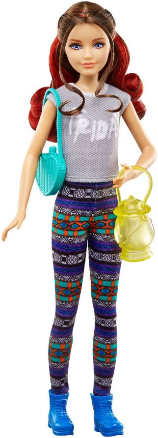 barbie-camping-fun-doll-accessories-skipper-doll