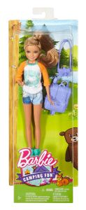 barbie-camping-fun-doll-accessories-stacie-doll-nrfb