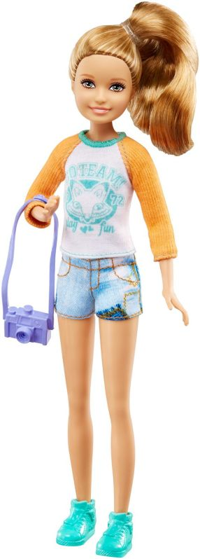 barbie-camping-fun-doll-accessories-stacie-doll