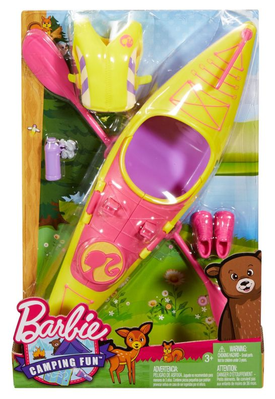 barbie-camping-fun-kayak-accessories-nrfb