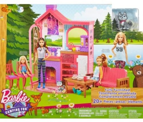 barbie-camping-fun-play-set-nrfb