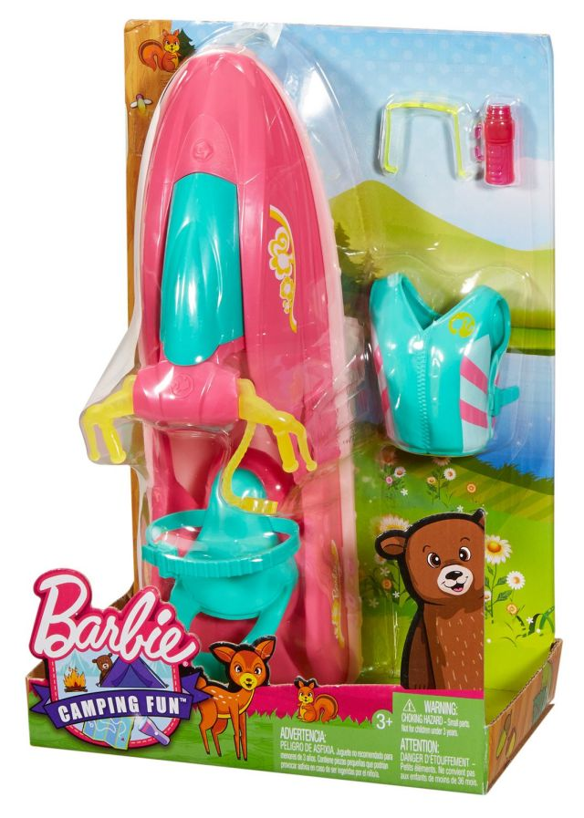 barbie-camping-fun-water-ride-accessories-nrfb